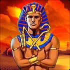 Ramses II Deluxe Slot icon