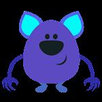 MonsterVPN 1.3.3