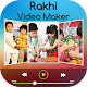 Download Rakhi Video Slideshow Maker For PC Windows and Mac