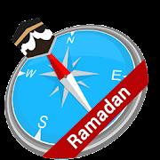 Qibla Connect\u00ae Find Direction- Prayer, Azan, Quran