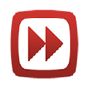 Adblock for Youtube™ Logo