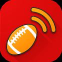 Pigskin Hub - Buccaneers News icon