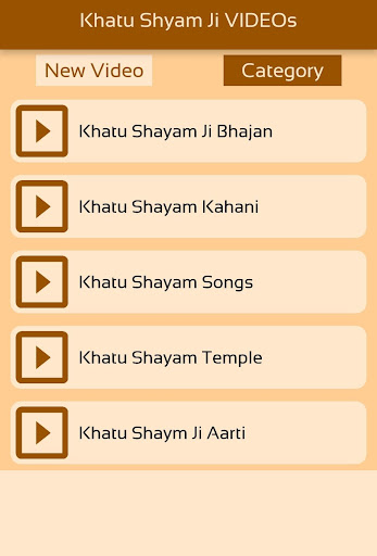 ALL Hindu GOD Video Songs (Mantras/Chalisa/Aarti) 4.1 screenshots 4