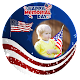 Happy Memorial Day Photo Frames Download for PC Windows 10/8/7