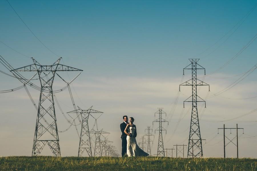 Wedding photographer Marcin Karpowicz (bdfkphotography). Photo of 20.04.2017