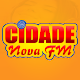 Cidade Nova FM Download for PC MAC