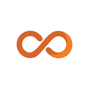 Infinight - events manager