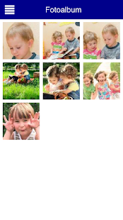 Kinderopvang SKDD - náhled