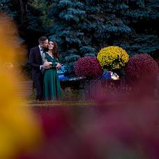 Fotograful de nuntă Bogdan Moiceanu (BogdanMoiceanu). Fotografia din 15.12.2017