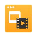YouPitchMe for Google Slides™