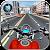 Highway Bike Racing Traffic Moto Racer file APK Free for PC, smart TV Download