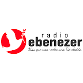 Radio Ebenezer Chile
