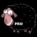 Moj Tele2 PRO icon
