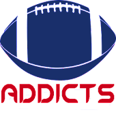 News - NYG Football Addicts