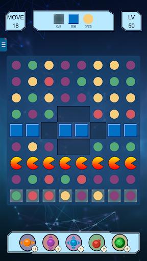 Dots Link Crush android2mod screenshots 3