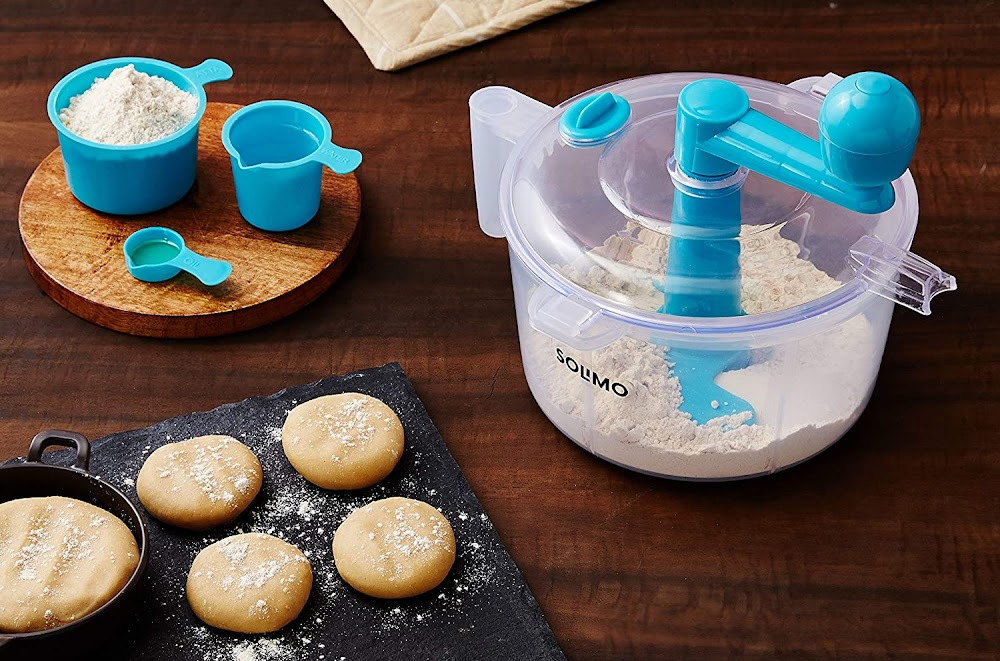 amazon-home-products-dough-maker