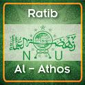 Ratib Al-Athos icon