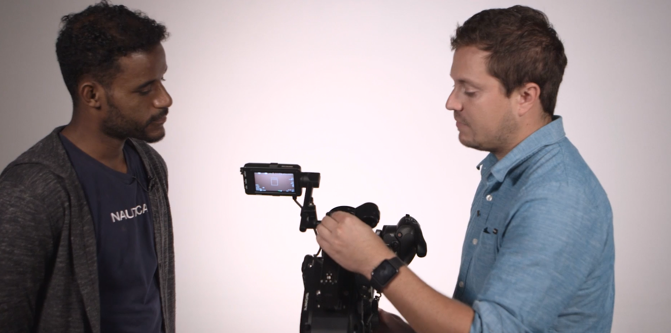 8 Best Cinematography Courses Online on Udemy and Coursera