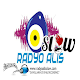 Download Radyo Alis Slow For PC Windows and Mac