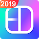 Collage Maker - photo collage & photo editor apk