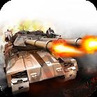 Steel Avengers-Global Tank War icon