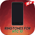 Ringtones for HTC10 apk