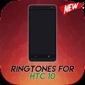 Ringtones for HTC10 icon