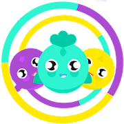 Pet Color Switch APK for Ubuntu