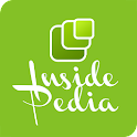 InsidePedia Group icon