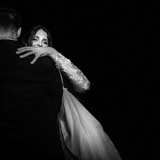 Wedding photographer Gaëlle Le berre (leberre). Photo of 13.07.2018