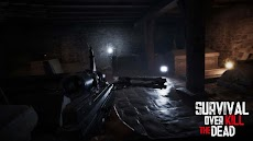 Overkill the Dead: Survivalのおすすめ画像2