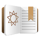 The Heart of Bahá'í Teachings icon