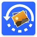 Recover Deleted Pictures - Restore Deleted Photos APK