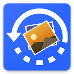 Recover Deleted Pictures - Restore Deleted Photos 2.1