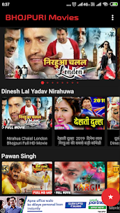 Bhojpuri Movies App Download For Android 1