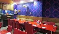 Roti - The Grill Restaurant photo 4