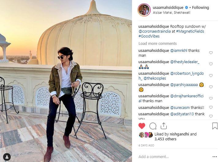 indian-men-fashion-bloggers-on-instagram-usaamah-siddique_image