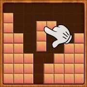 Block Puzzle - Wood Block Blast Mania