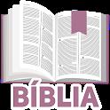 Bíblia Almeida Revista icon