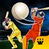 com.games2win.worldcupcricketchamp