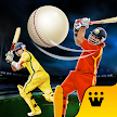 World T20 Cricket Champs 2019 APK