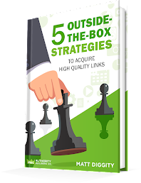 Out-of-the-box SEO Strategies to Get High-Quality Links
