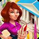 QuizCampus (game)