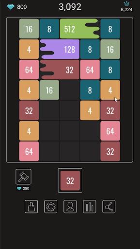 Join Blocks screenshot 5