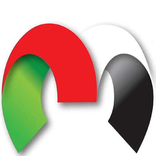 الامارات نيوز file APK for Gaming PC/PS3/PS4 Smart TV