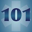 101 Last Min Study Tips (EMT) icon