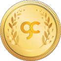 My GulfCoin icon