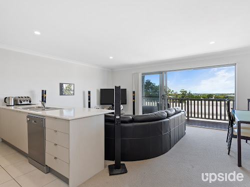 Photo of property at 33/1 Tilbury Rise, Upper Coomera 4209