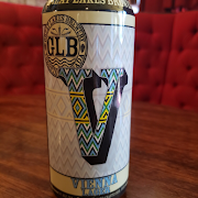 Great Lakes Vienna Lager