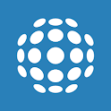 GolfBox ProPlanner icon